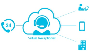 virtual-receptionist-icons